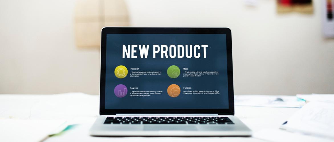 Web Design & Development Company in Florida