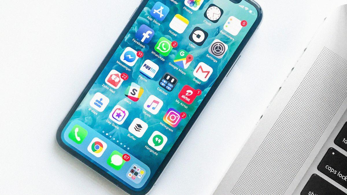 Mobile Media Services