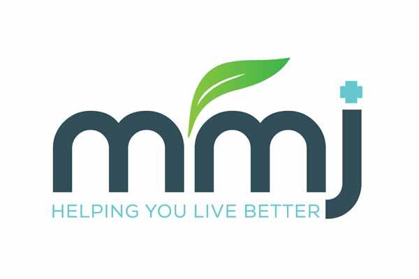 MMJ Logo 2
