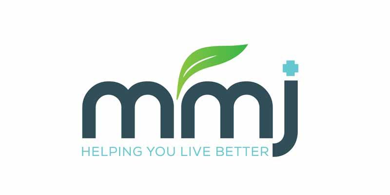 MMJ Logo