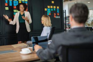 The Importance of Digital Media Marketing