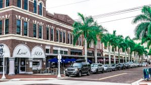Local SEO Can Help My Southwest Florida Business