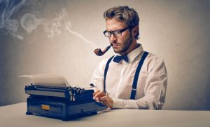 Tips For Writing Copy For Your Companies Content Marketing