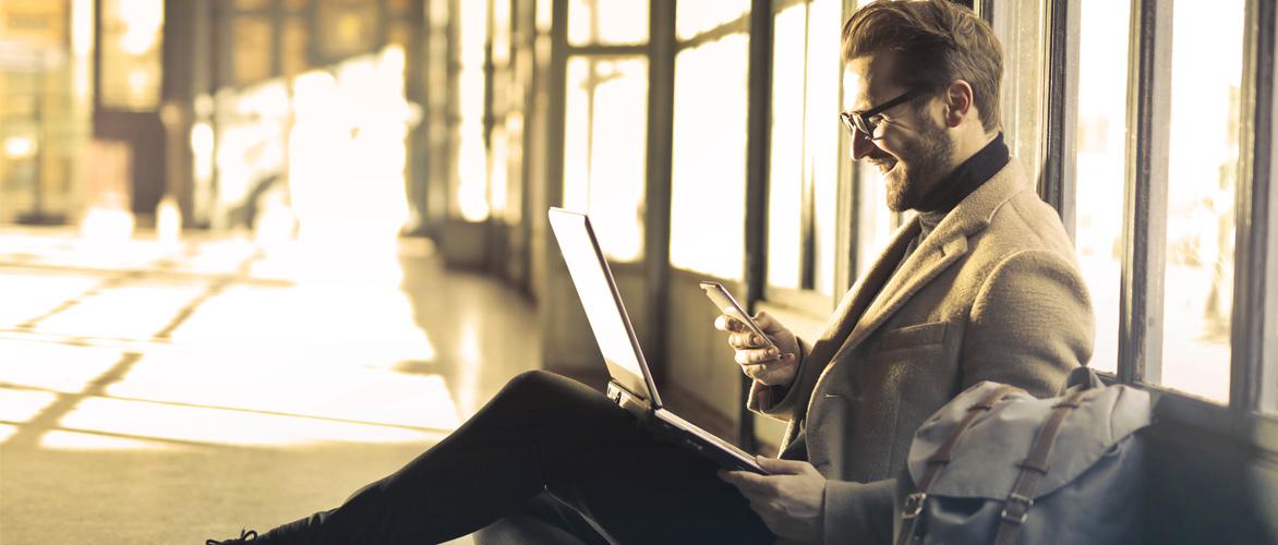 Online Marketing FT Myers